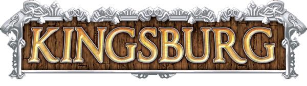 kingsburg_logo