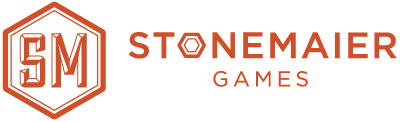 Stone Maier