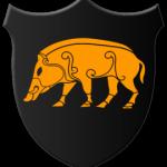 Hautesherbes-270x300