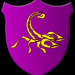 Valcourbe-270x300