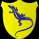 Ventedru-270x300