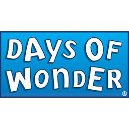 days-of-wonder