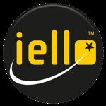 Editeur Iello