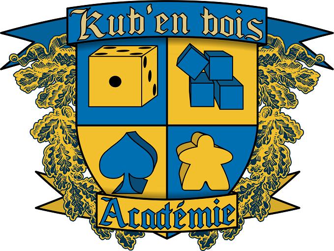 kubenbois