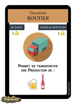 transports-routier