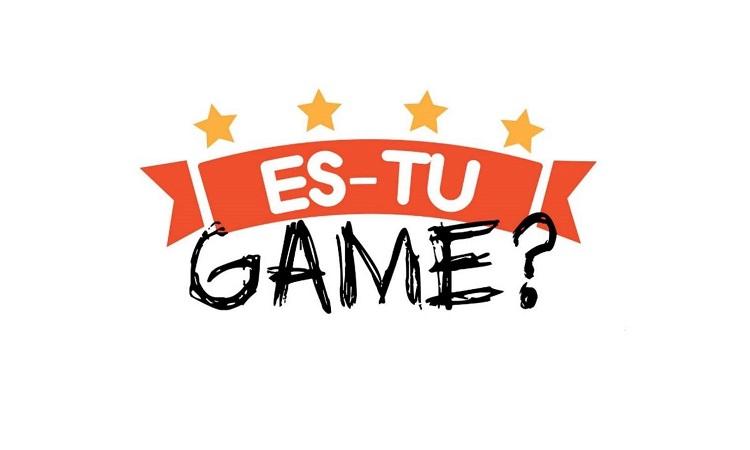 es-tu-game