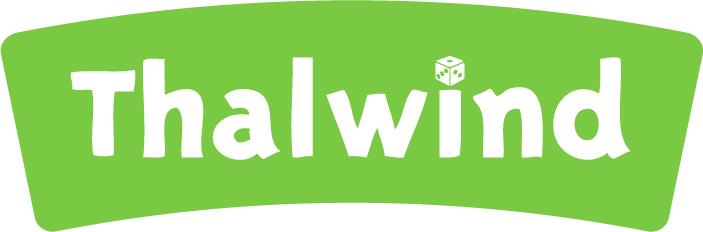 Thalwind - Les Passionnés de jeux de société