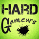 Hard Gameurs