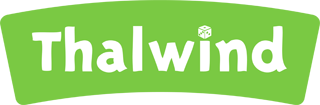 Thalwind – Jeux de société