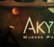 Murder Party Akya