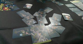Kodama - Capsicum Games
