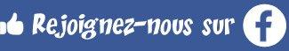 Facebook Thalwind
