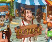 Lutèce – Devenez le plus influent des notables