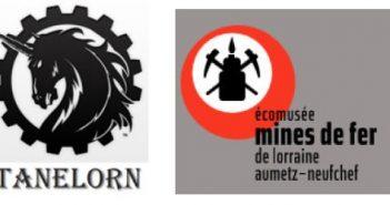 Association Tanelorn et Musée des Mines de Fer