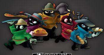 Spywhere