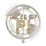 Tales of Pi - Logo