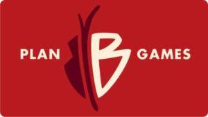 PlanB Games