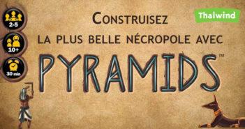 Pyramids de Iello