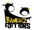 Logo Bankiiiz éditions