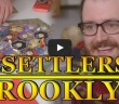 Settlers of Brooklyn