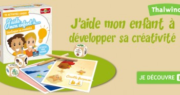 developper-sa-creativite