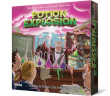 Potion Explosion Boite